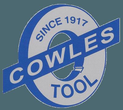 Cowles-Tool Logo